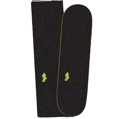 SHAKE JUNT GRIPTAPE SINGLE