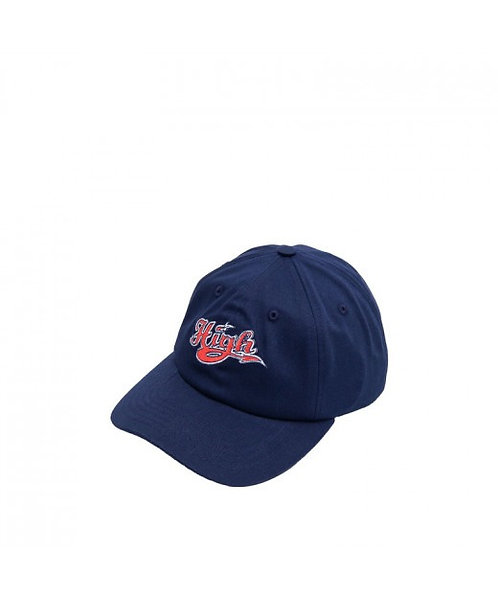 HIGH COMPANY POLO HAT ATHLETIC