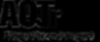 AQTr_logo-2017.png