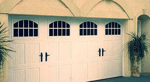 Superieur Eastern Garage Door U0026 Gate Repair Los Angeles (323) 503 1214