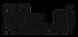 Chad-Walton-Photography-Logo-1-Black-Rectangle.png