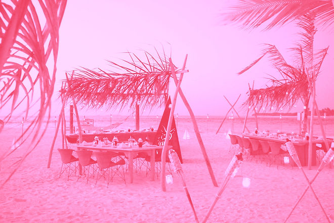 Beach%2520Wedding_edited_edited.jpg