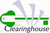 download clearinghouse.png