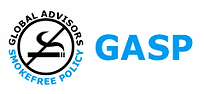 download gasp.png