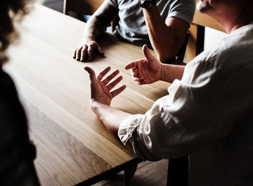Group Therapy: An Essential Component to Smoking Cessation