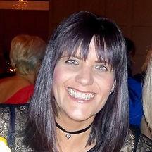 Caroline Whitaker .jpg