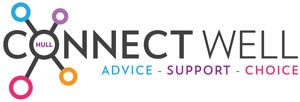 connect-well-logo.jpg