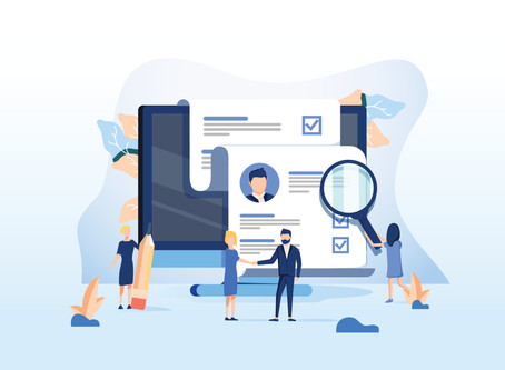 Recruitment as a Service: Unpacking the recruitment industry's best model