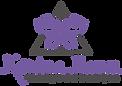 Logotipo_Karine_Neves_Grande.png