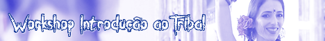 BANNER-468-60.png