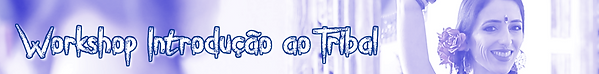 BANNER-728-90.png