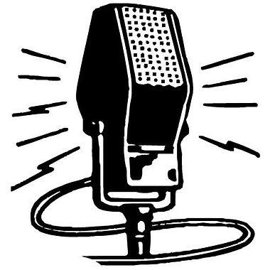 Public Address Announcer in DC