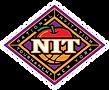 NIT Logo.png