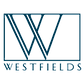 westfields logo.png