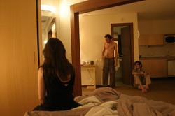 Quarto de Hotel1.jpg