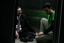 elevador2.jpg