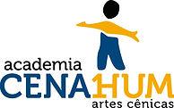 Logomarca academia -Versao_Principal.jpg