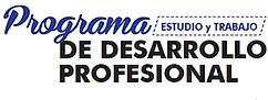 programa academico.png