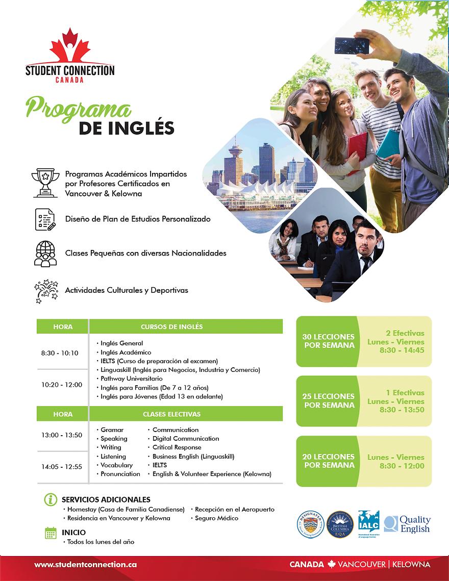 ESTUDIA INGLES EN CANADA.png