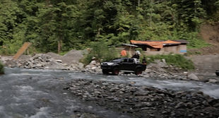 Fording river.jpg