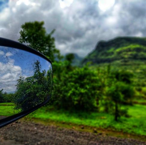 5 sure shot ways to plan a successful & fun road trip!