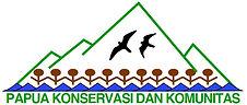 PKK logo Grab.jpg