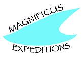Magnificus logo_final.jpg