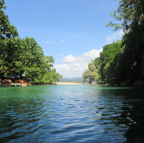 The Underground River in the Philippines that you need to visit!