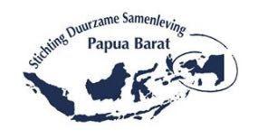 SDSP logo.jpg