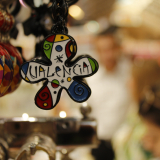 Valencia: The Perfect blend of Past and Present!