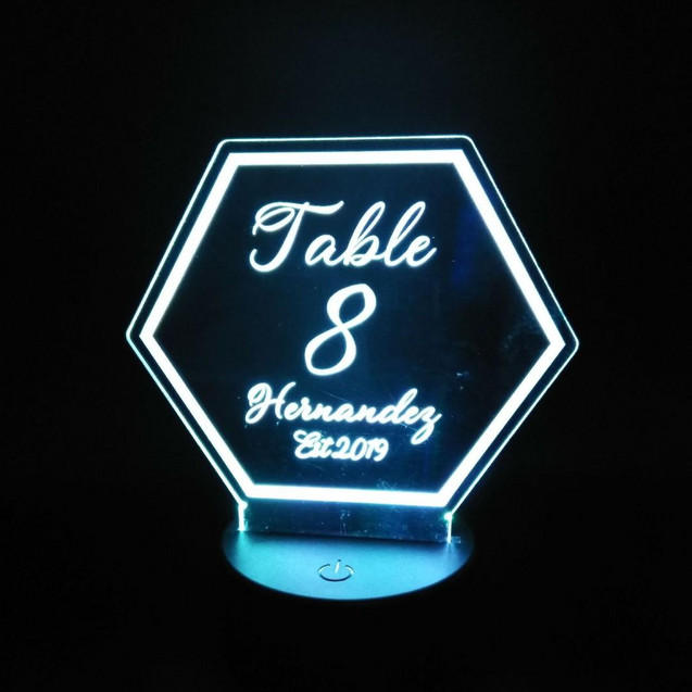 table topper 1_edited.jpg