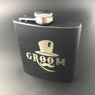 groom flask.jpg