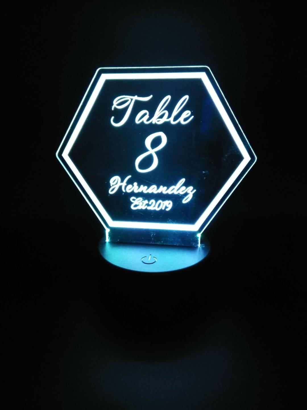 table topper 1