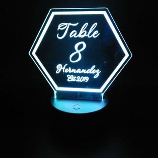table topper 1.jpg