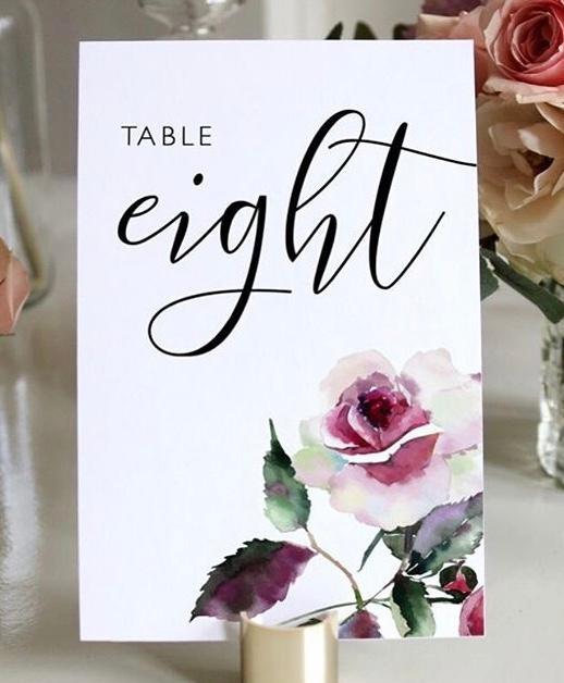 Table Topper.jpg