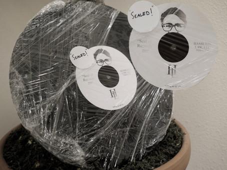 Record Sealing