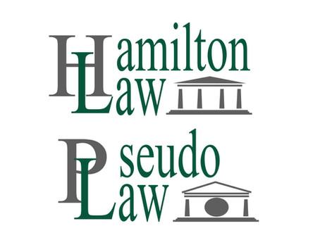 Trademark Litigation