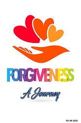 Forgiveness A Journey.jpg