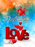 Defining Love.jpg
