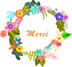 flower-wreath-3671527_960_720