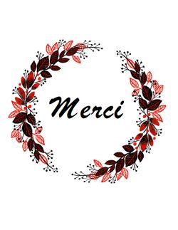 watercolour-wreath-4204296_960_720