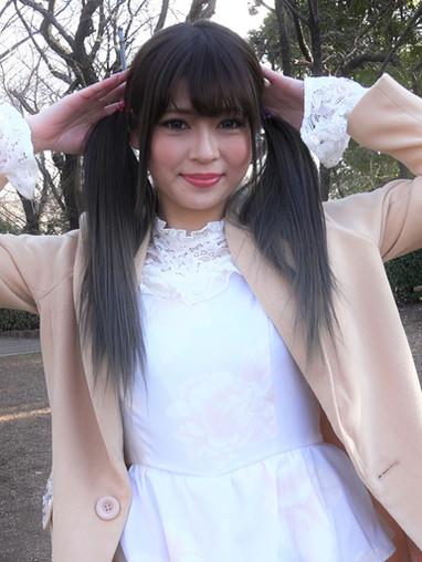 椎名遊莉プロフィール写真.jpg