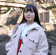 nanaka