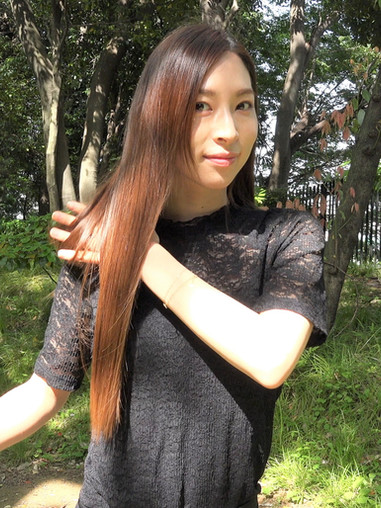 中村祥子プロフィール写真.jpg