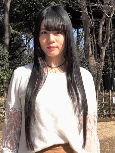 kaho_プロフィール写真03.jpg