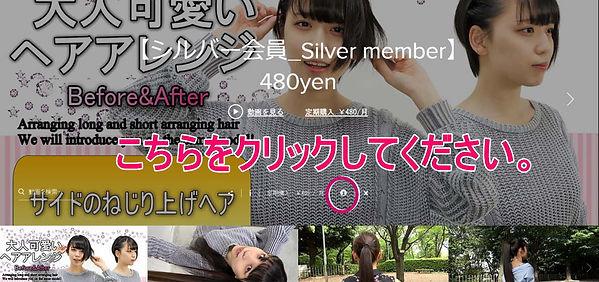 シルバー会員の退会の方法02.jpg
