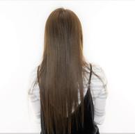 日本女子美髪協会.00_08_31_04.静止画0091.jpg