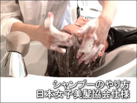 シャンプーのやり方日本女子美髪協会仕様.jpg