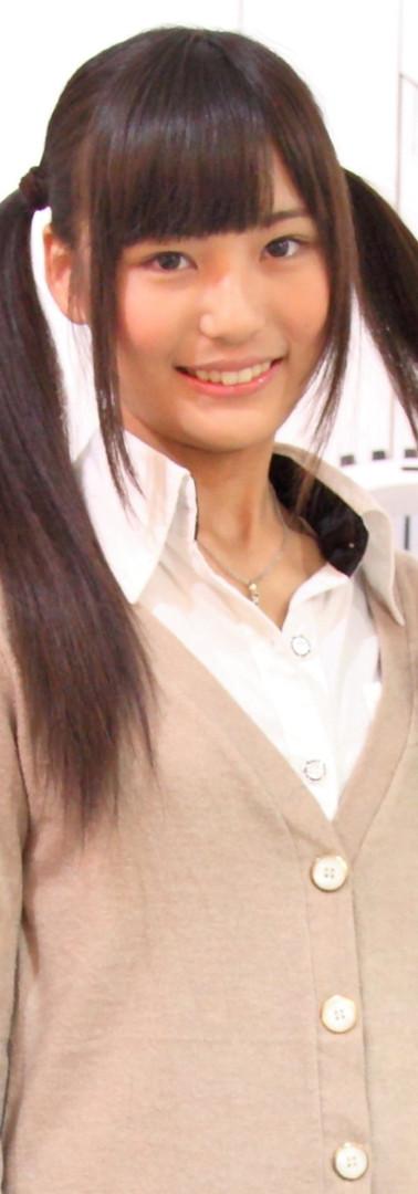 suzuno03.jpg