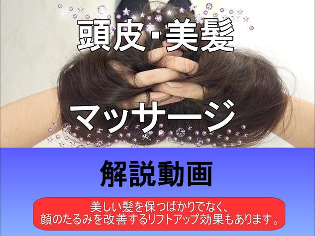 頭皮美髪マッサージバナー.jpg